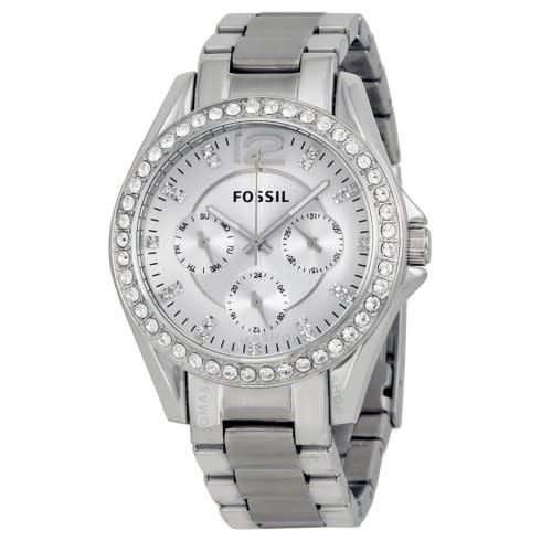 Fossil Ladies Riley ES3202