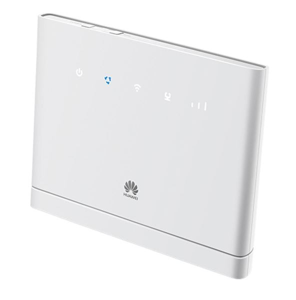 Huawei B315 LTE 4G Wireless Router
