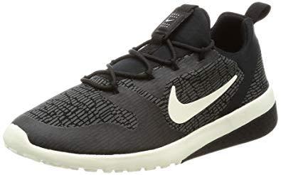 Nike CK Racer Men
