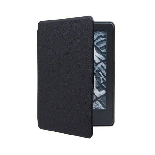 Waterproof Kindle Paperwhite 4G Bundle