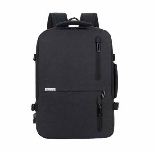 Meinaili Backpack