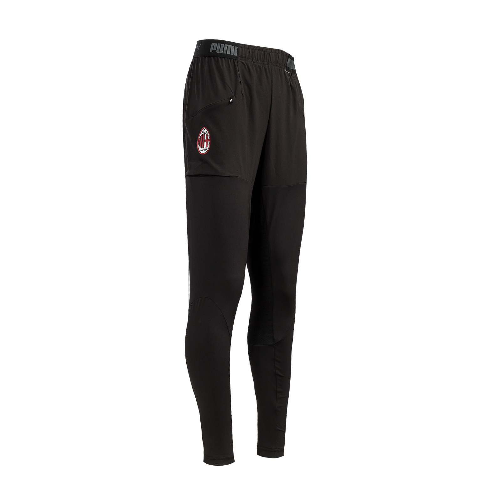 AC Milan Official Home Training Pants