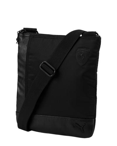 Puma Ferrari SF LS Portable Bag