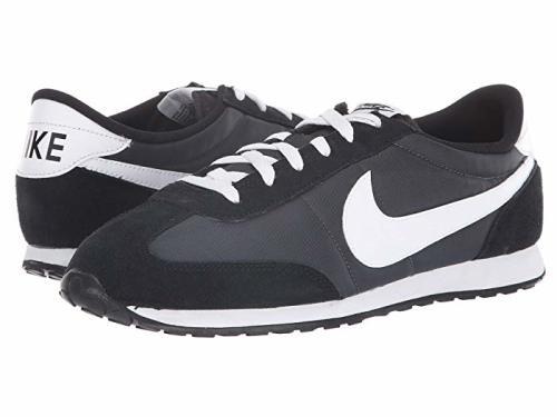 Nike Mach Runner Men Sneakers