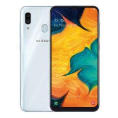Samsung Galaxy A30 - Dual Sim