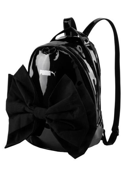 Puma Bow Backpack