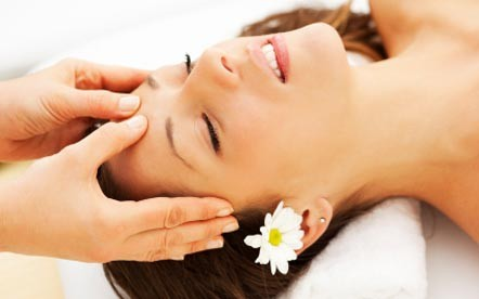 Restore your skin to its natural glow with a 60 Minute Environ Facial for only R99 at Asteri Beauty, Cape Town.