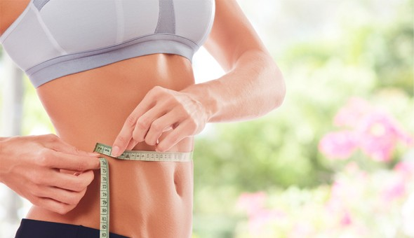 Endorsed by DR Oz, this 100% natural miracle weightloss product (Garcinia Cambogia Capsules) is the answer to all your weighty woes!
