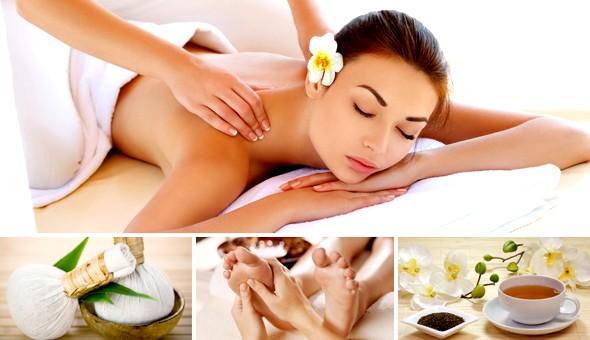 hair choice herning thai massage viborg