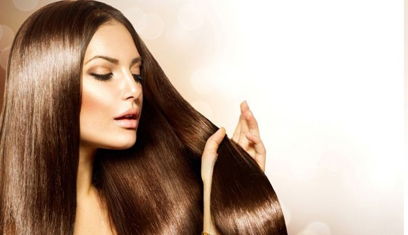 A Wash & Blow, including a Hair Treatment & a Head Massage at 1-Sixty Hair Emporium, Cape Town CBD!