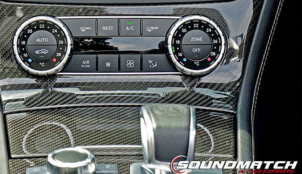 Aircon Regas for 1 Vehicle at Soundmatch! Locations: Cape Town, Athlone, Goodwood or Kenilworth.