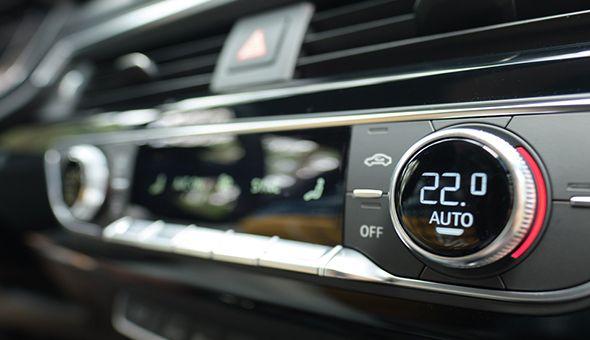 Aircon Regas at Radio Autosonic, Durban Road, Tygervalley!