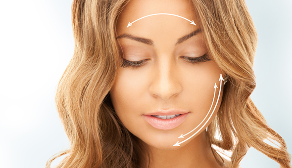 A Cool Sculpt Facelift at My.Skin & Co, Tygervalley!