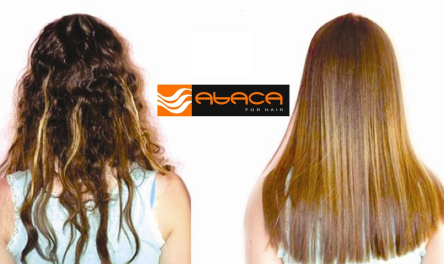 Dealzone 57 discount deal in cape town r650 for a brazilian hair straightening treatment at - Hair straightening salon treatments ...