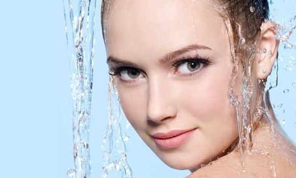 Get a Charlotte Rhys Rejuvenating Facial for only R99 from Adora Salon