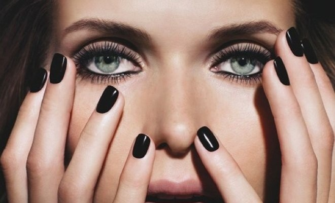 Get a full set of Mink Eyelash Extensions for R225 instead of R520
