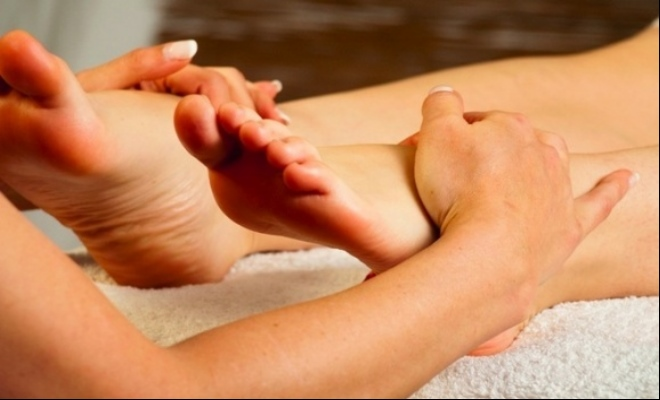 R150 for a relaxing 1 hour Full Body Massage in Green Point