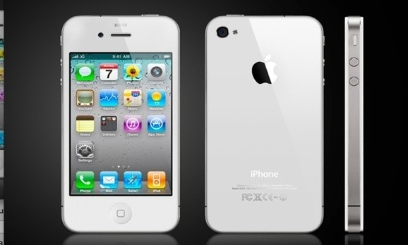 Pay just R69 for 2 front and 2 back iPhone Protection Covers, FREE Delivery