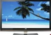 JVC LT-32N500 32 Inch LED TV