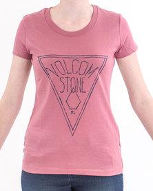 Zando | Volcom Ladies - Buy 3 get 40% OFF!