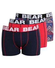 Zando | Bear - Up To 40% OFF