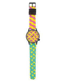 Zando | Komono - 50% OFF Watches