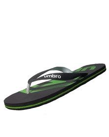 Zando | Umbro - Up To 40% OFF Kids Shoes