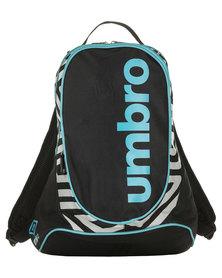 Zando | Umbro Bags - Up To 50% OFF