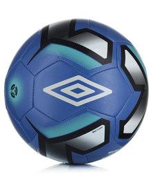 Zando | Umbro - Up To 40% OFF Sports Equipment