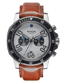Zando | Nixon - Up to 55% OFF Mens Watches