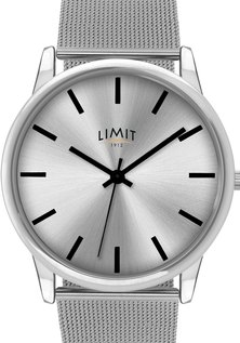 Zando | Limit Watches - up to 45% OFF