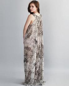 Zando   Hashtag Selfie Maxi Dresses - Up to 50% OFF Maxi Dresses