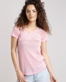 Last Of the BEST SELLERS - up to 70% OFF selected Ladieswear