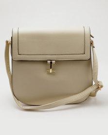 Up to 60% OFF Ladies Handbags