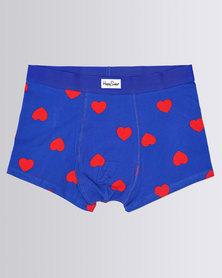 Happysocks Underwear: Buy 2 for R400