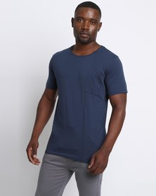 Last of the Best sellers - up to 50% OFF Men's T's
