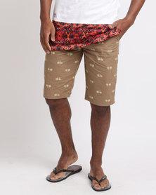 Up to 50% off mens Swimwear & Shorts