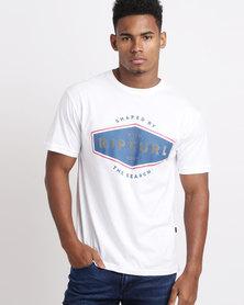 BUNDLE DEAL: Up to 40% off Men's T-Shirts