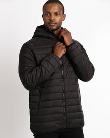 Up to 40% off Selected Coats and Jackets