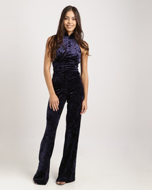 Up to 60% off Jumpsuits