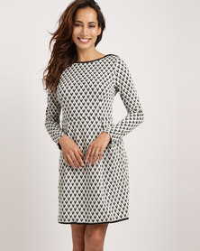 Dresses bundle deal - buy 2 and get 40% off and buy 3 and get 50% off