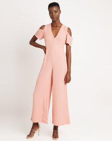 Up to 50% off Jumpsuits