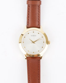Up to 70% off Branded Ladies Watches