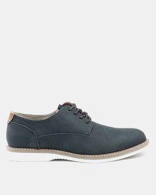 Up to 60% Off Call It Spring Men