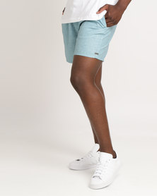 Up to 50% off Menswear Shorts and Swimwear