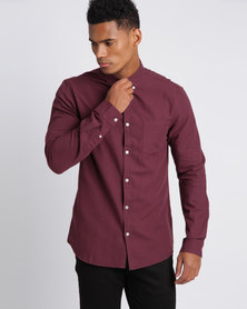 New Look Shirts: Buy 2 and get 35% off