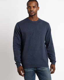 Up to 50% off Men's Winter favourites