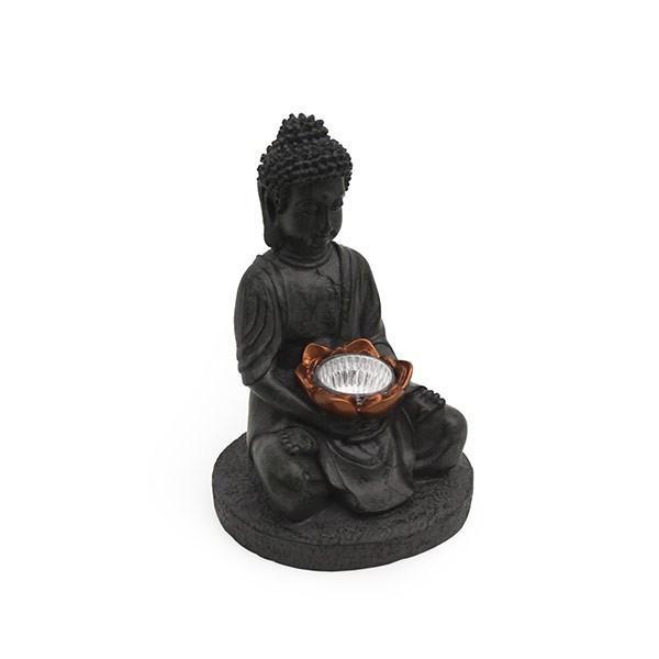 Solar - Buddha Light-Deal