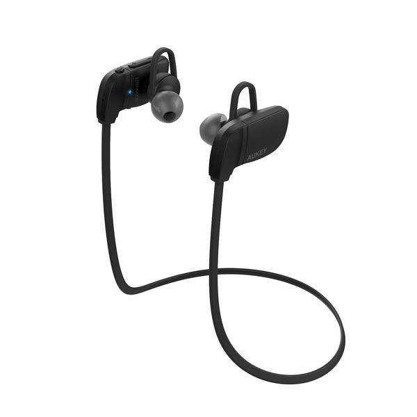 AUKEY Sports Wireless Headset