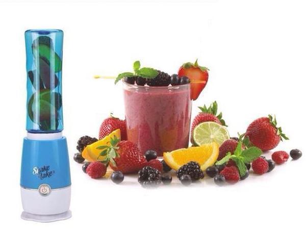 Shake 'n' Take 3 Smoothie Blender-Deal